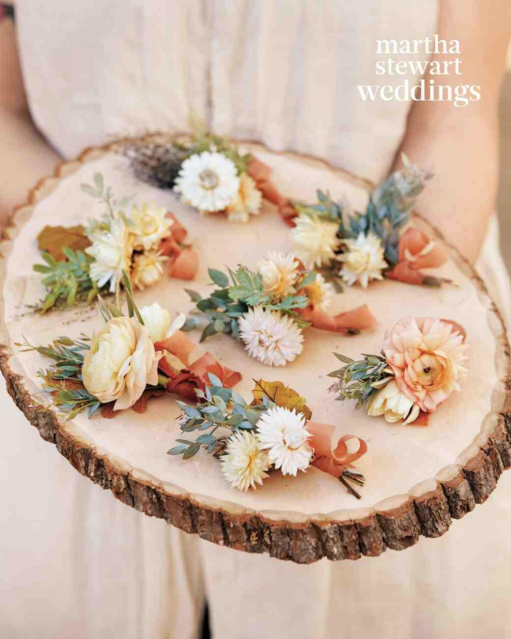 jamie-bryan-wedding-15-boutonnieres-0928-d112664.jpg
