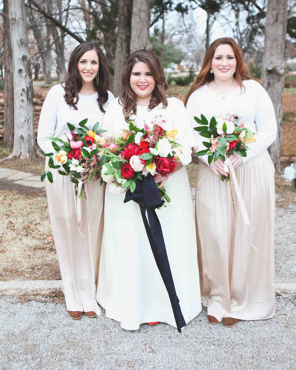 jessie-justin-wedding-bridesmaids-1-s112135-0915.jpg