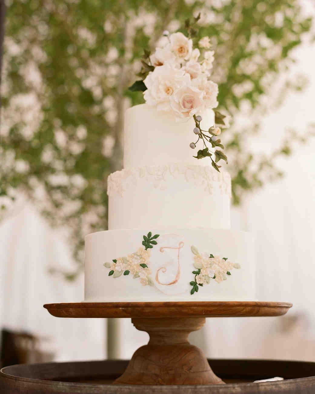 kalen boyd wedding cake
