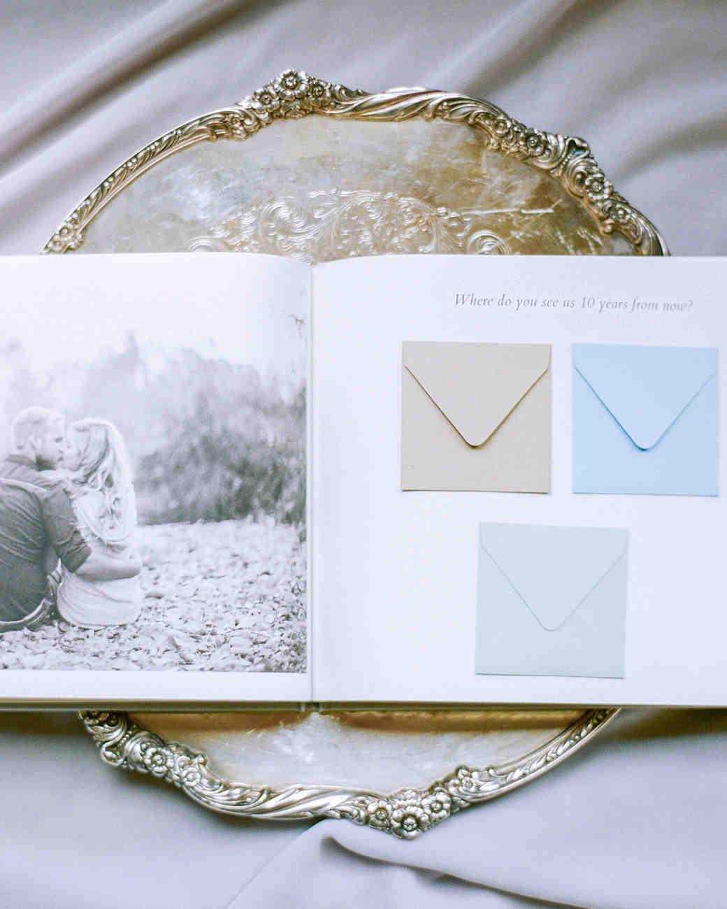 kendall-grant-wedding-guestbook-022-s112328-1215.jpg