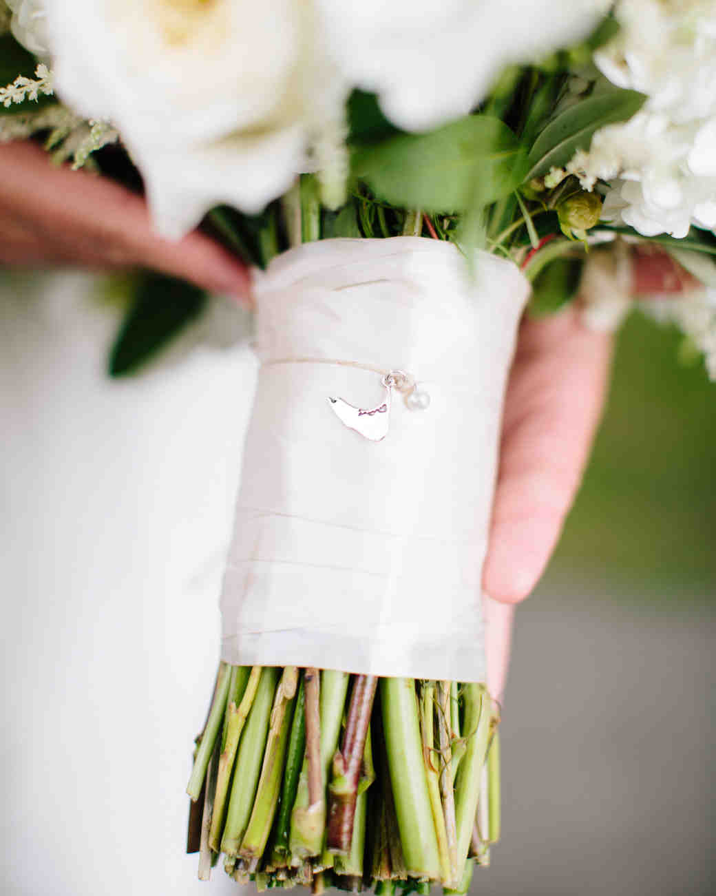 kristen-jonathan-wedding-charm-1084-s112193-1015.jpg
