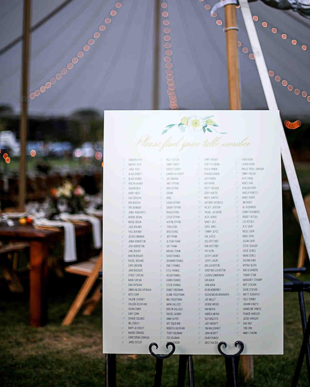 lana danny wedding seatingchart 325 s111831 0315_vert?itok=LJpVfMGC how to plan a wedding in 9 months martha stewart weddings