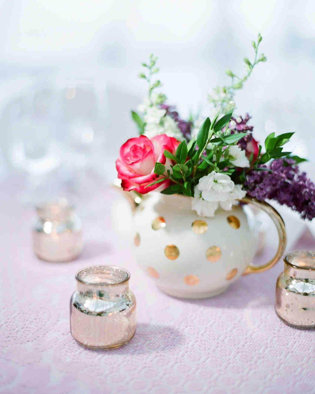 Martha Stewart Weddings