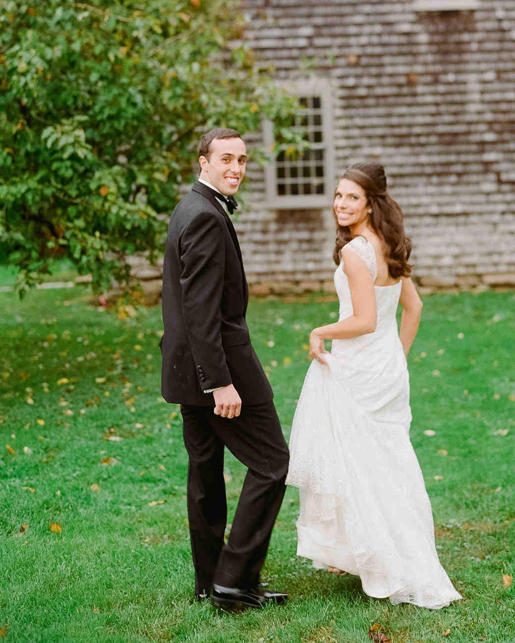 lindsay-garrett-wedding-couple-0803-s111850-0415.jpg