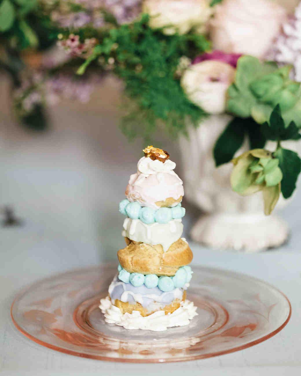 margo-me-bridal-shower-dessert-7258-s112194-0515.jpg