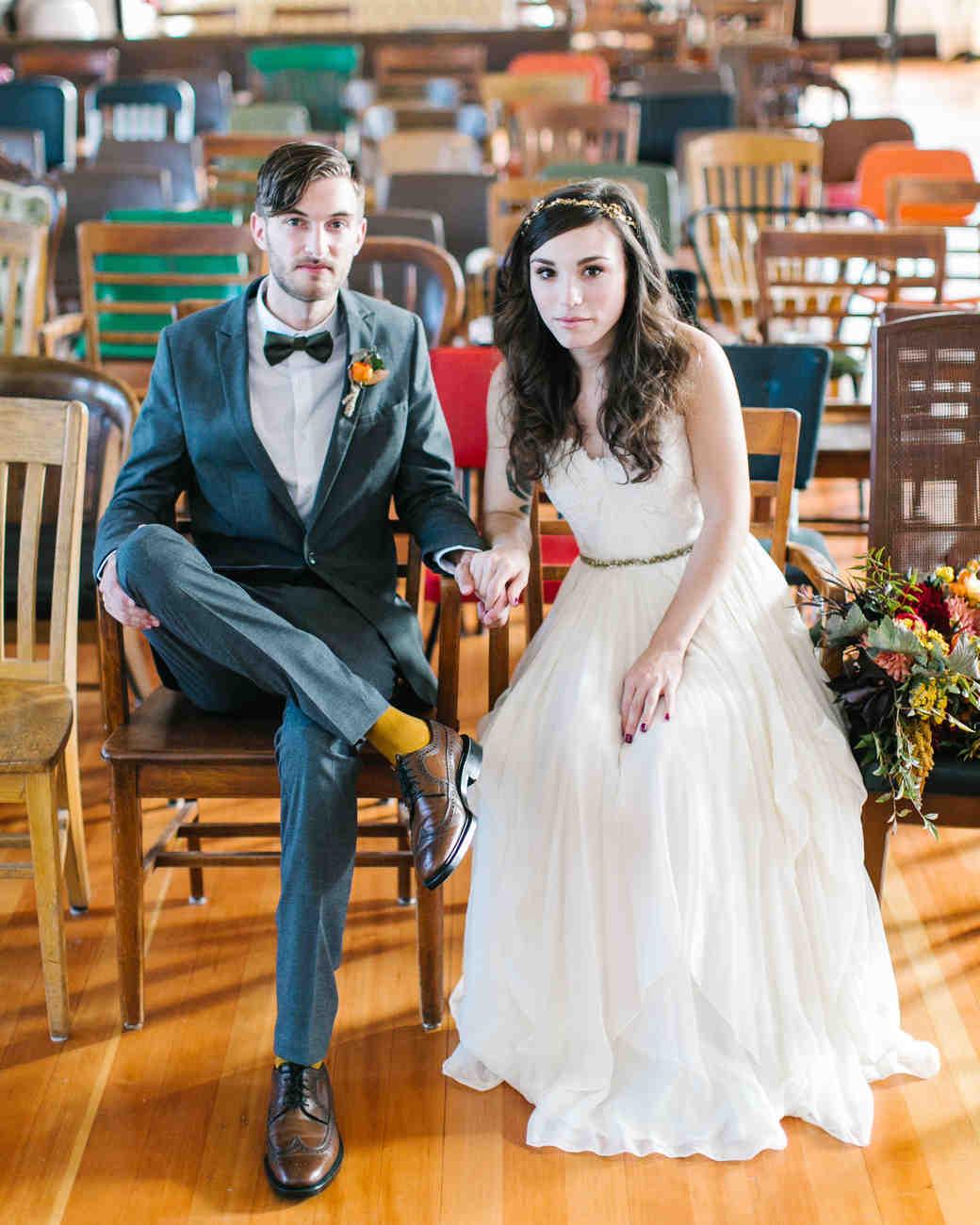 marguerita-aaron-wedding-couple-132-s111848-0214.jpg