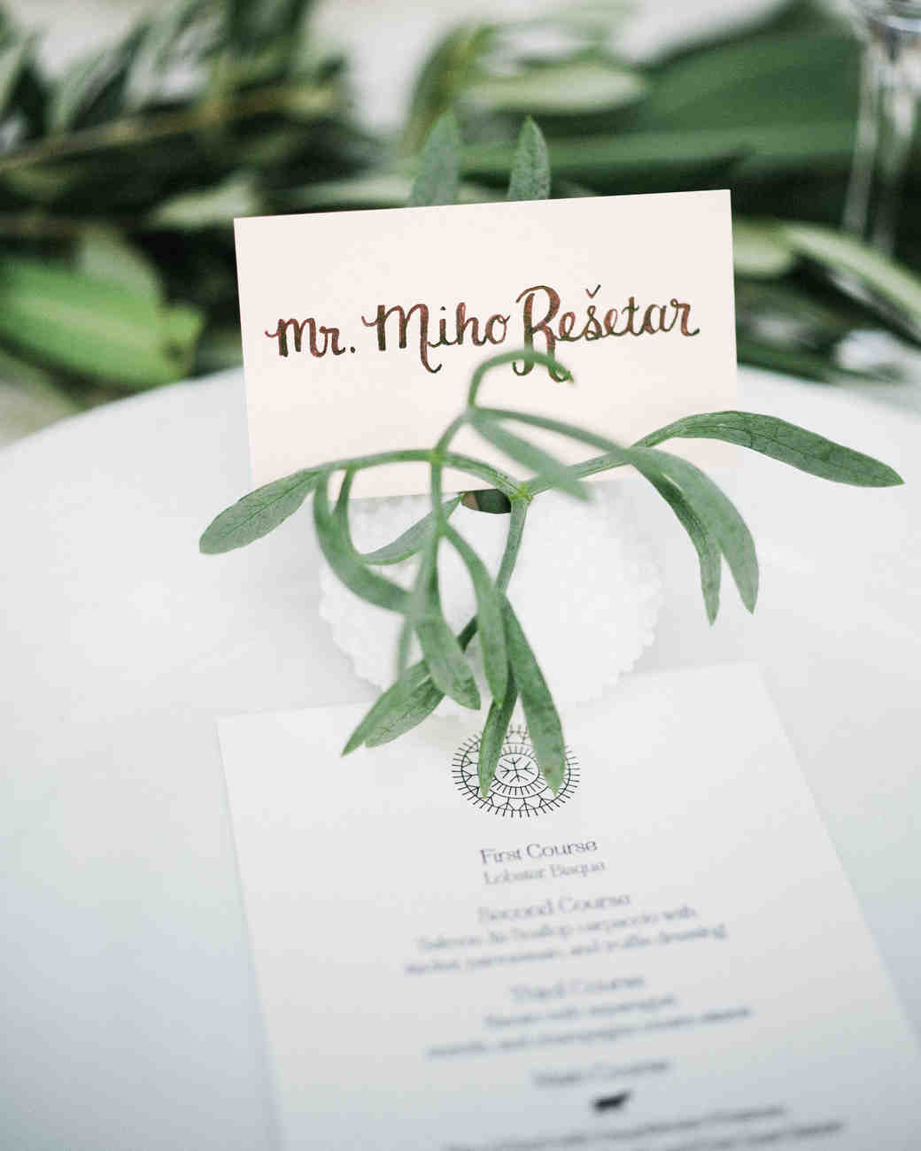 melissa-mike-wedding-placecard-0192-s112764-0316.jpg