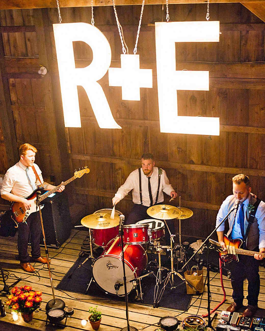 rachel elijah wedding band