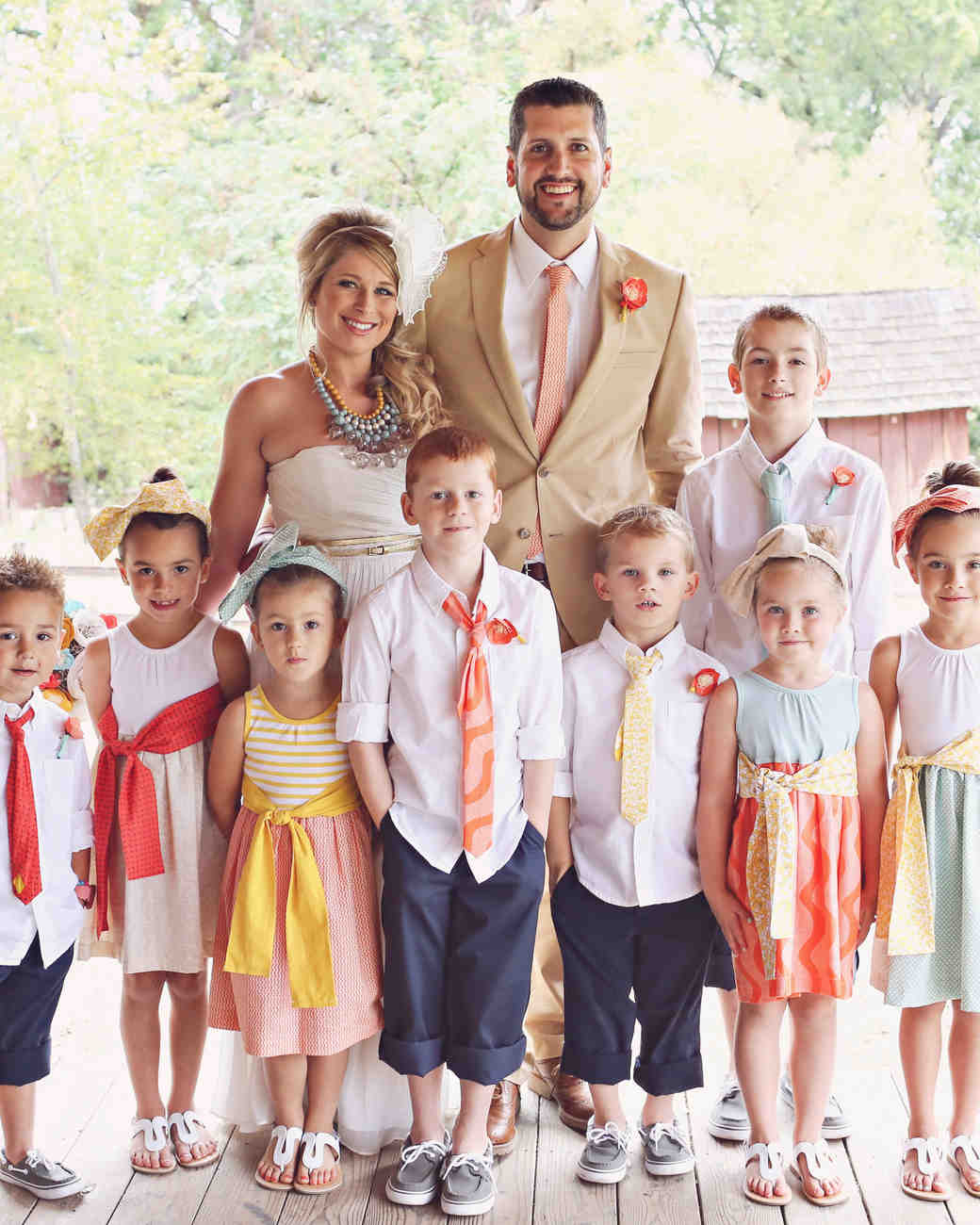 real-weddings-nichole-matthew-wd0413-f-album-154.jpg
