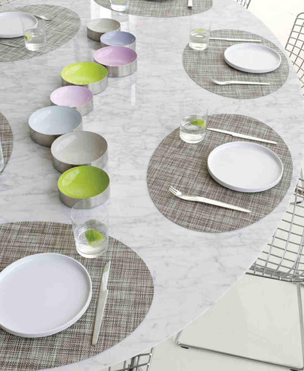 registry-sum11-table-minibasketweave-gravel-oval.jpg