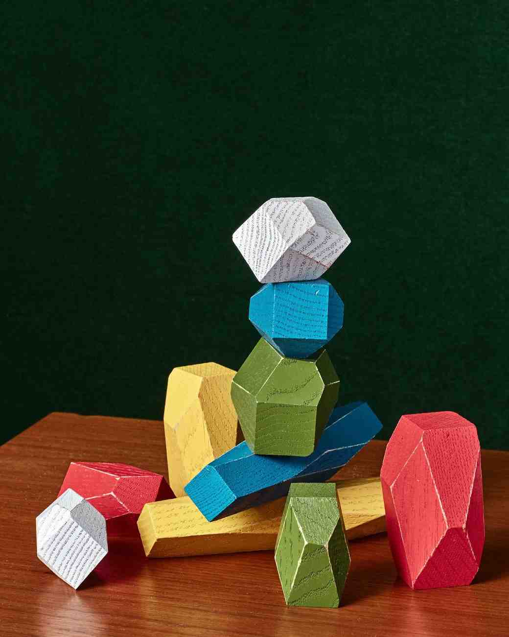 ring bearer gift guide fort standard colorful balancing blocks