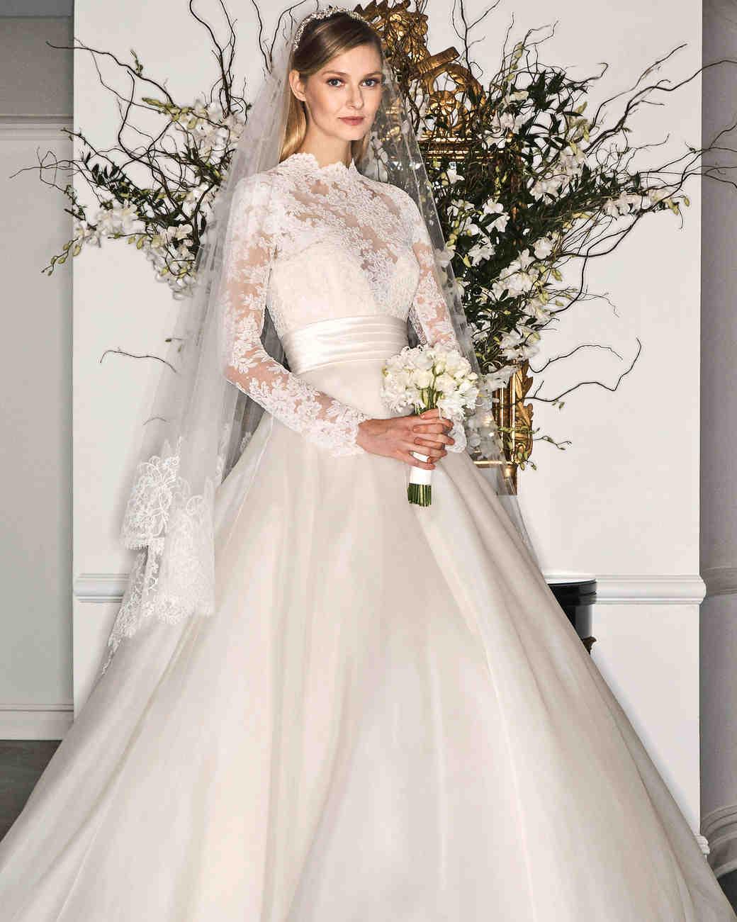 Audrey Hepburn Inspired Wedding Dresses 20 Amazing Legends Romona Keveza Fall