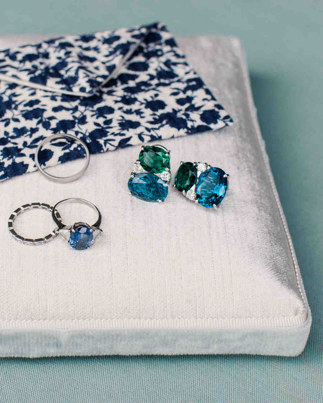 sarah greg new jersey wedding jewelry