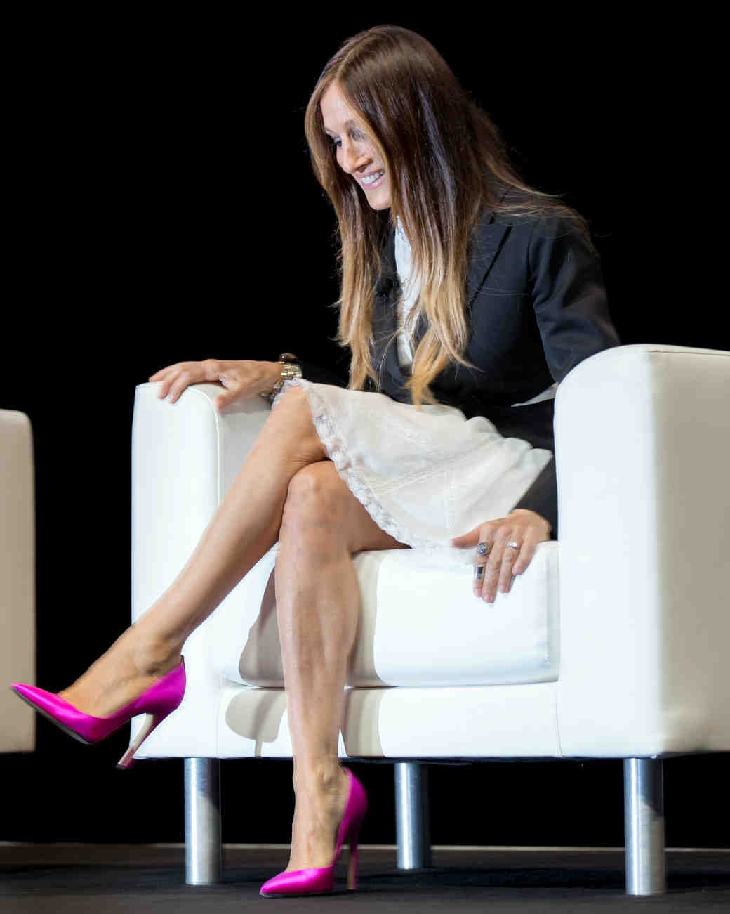 sjp-shoe-roundup-cosmo-seminar-cannes-lions-0515.jpg