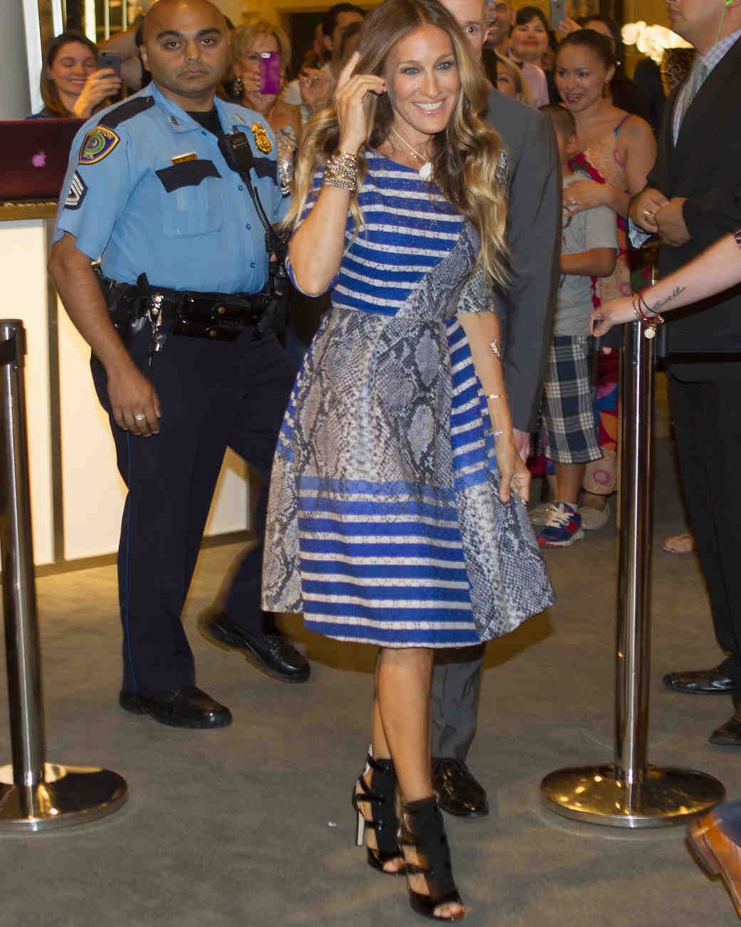 sjp-shoe-roundup-nordstrom-houston-galleria-0515.jpg