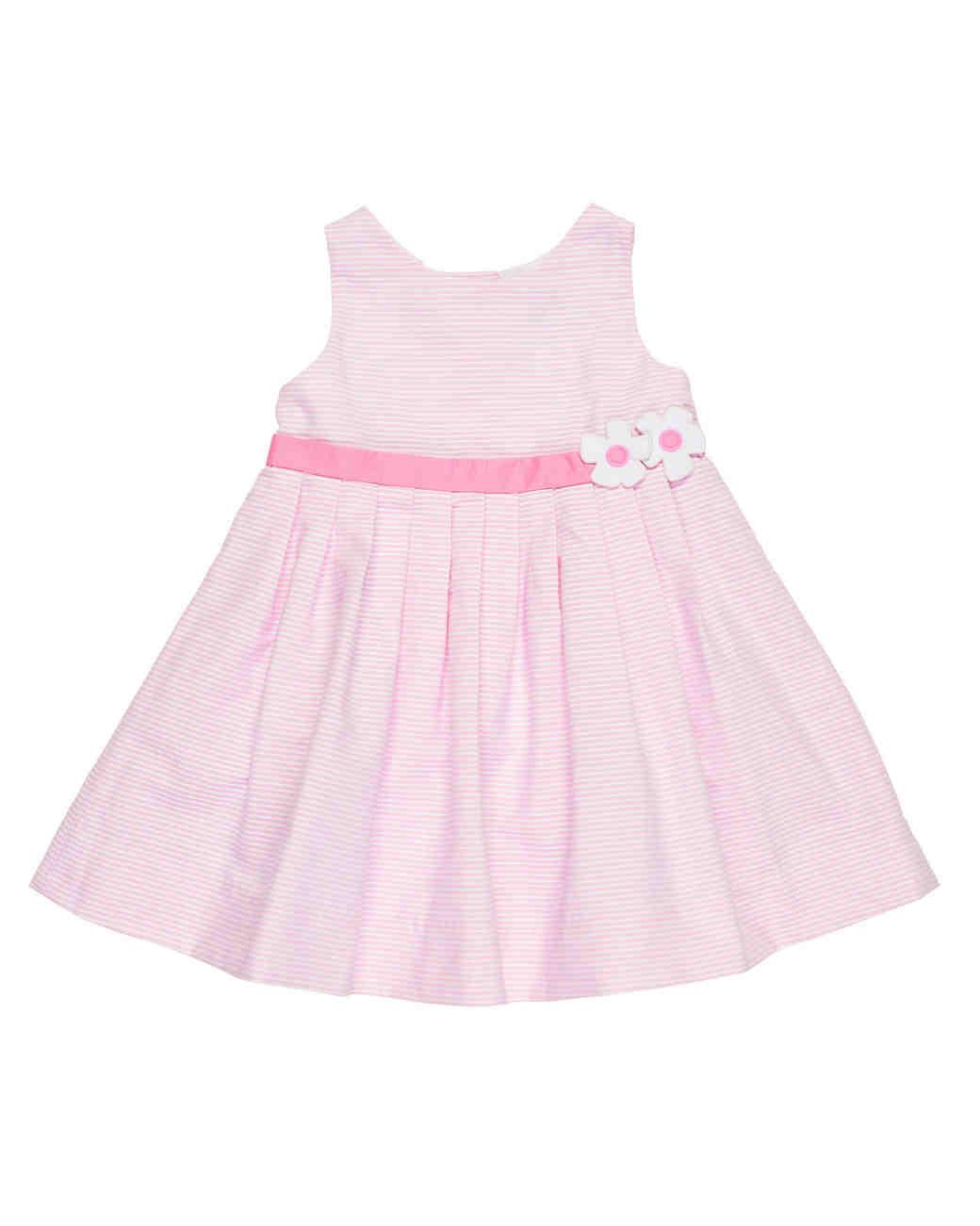 spring flower girl dresses pink florence eiseman