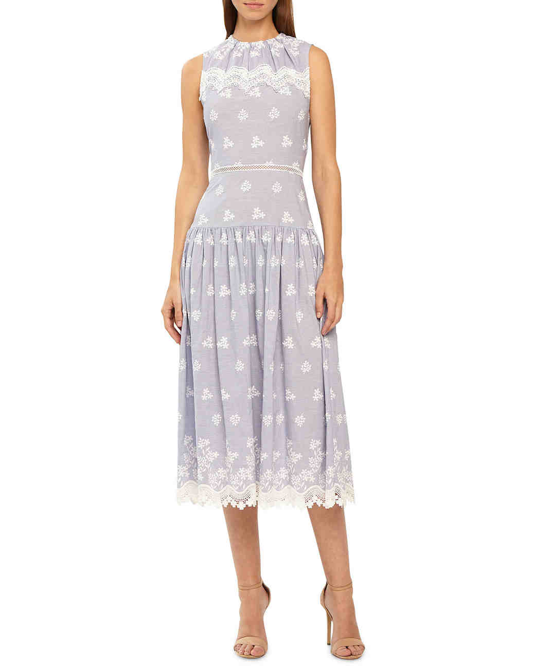 612b45977ad Gray Mother Of The Bride Dresses Macys - Gomes Weine AG