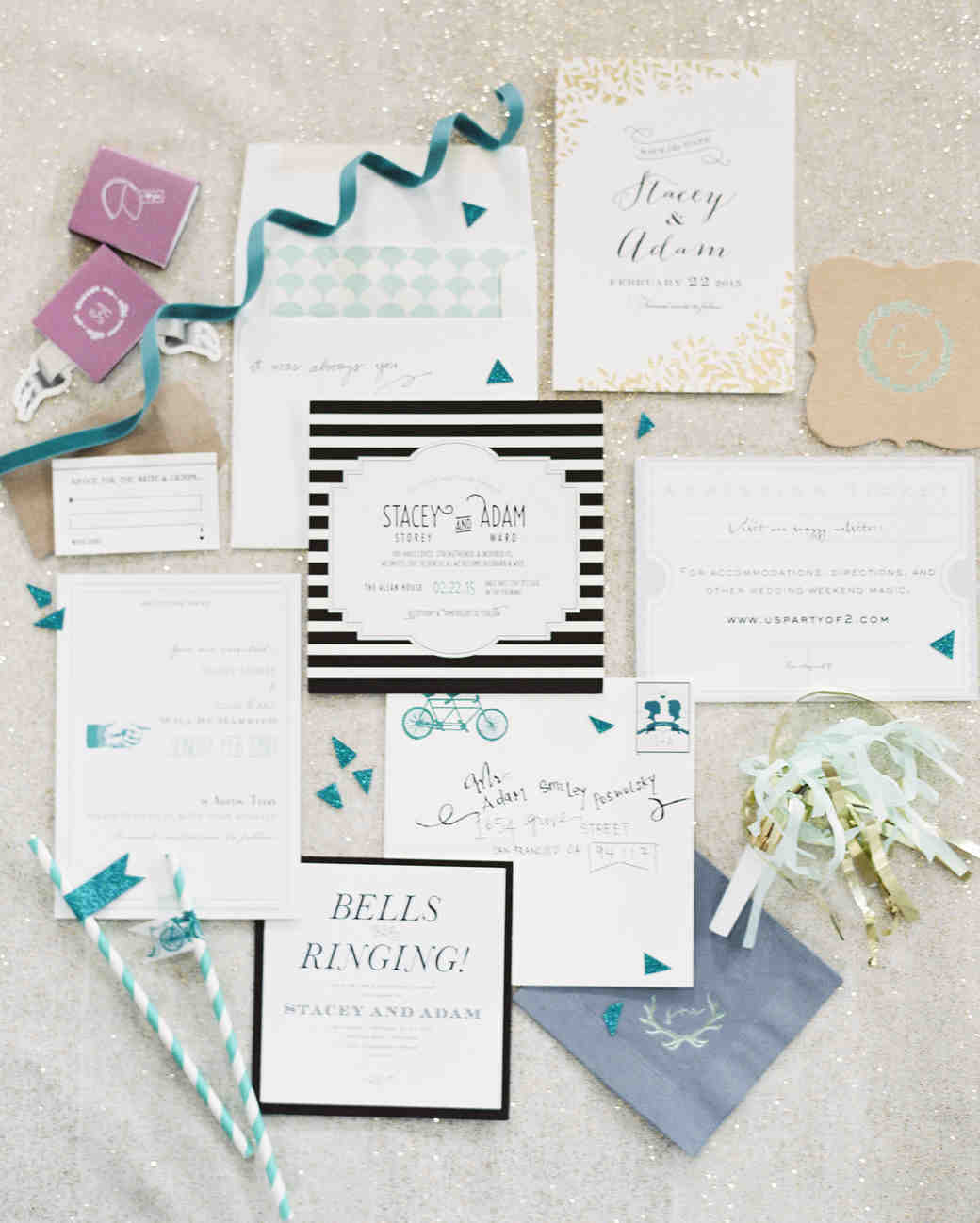 stacey-adam-wedding-stationery-0005-s112112-0815.jpg