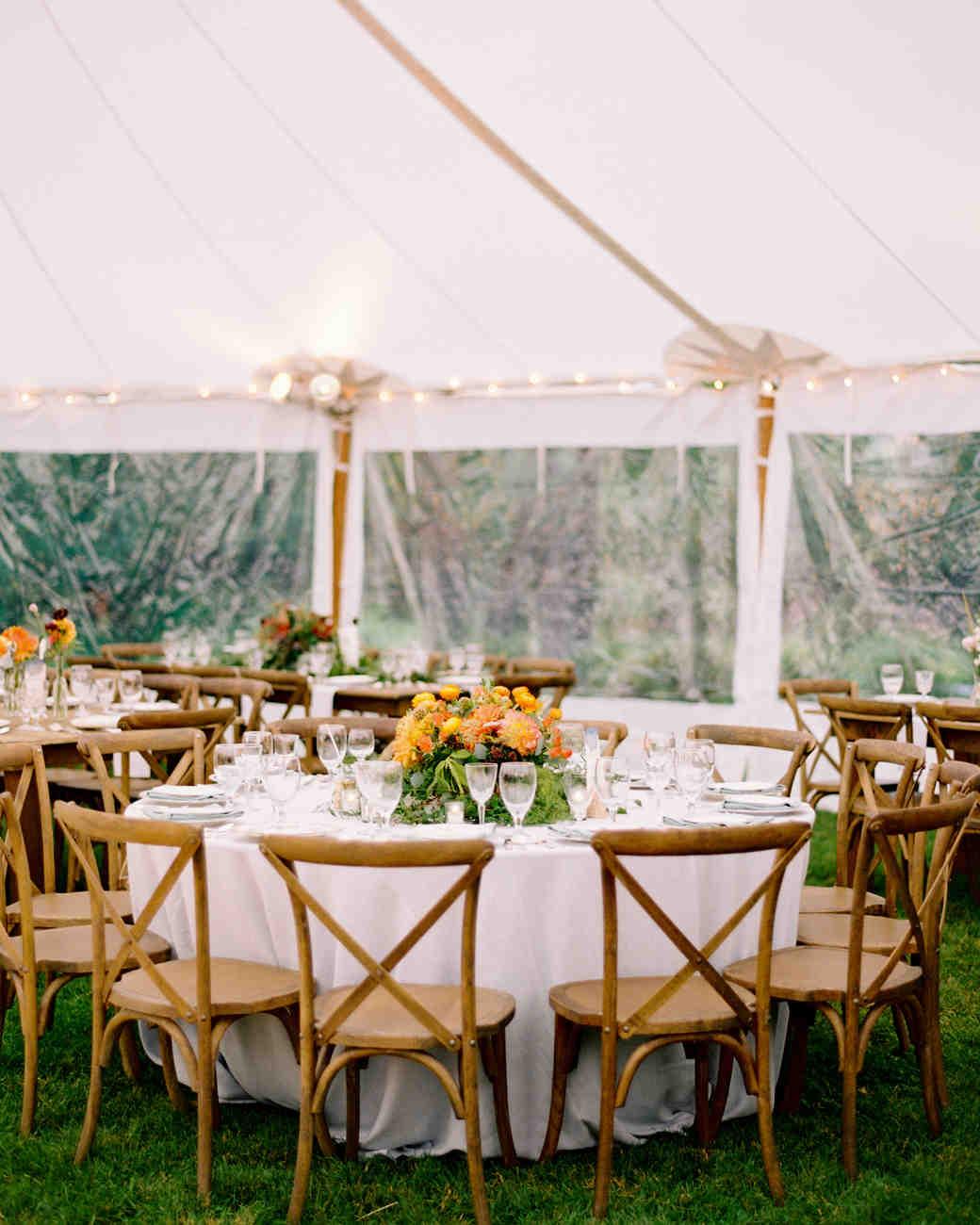 whitney-matt-wedding-roundtable-423-s111817-0215.jpg