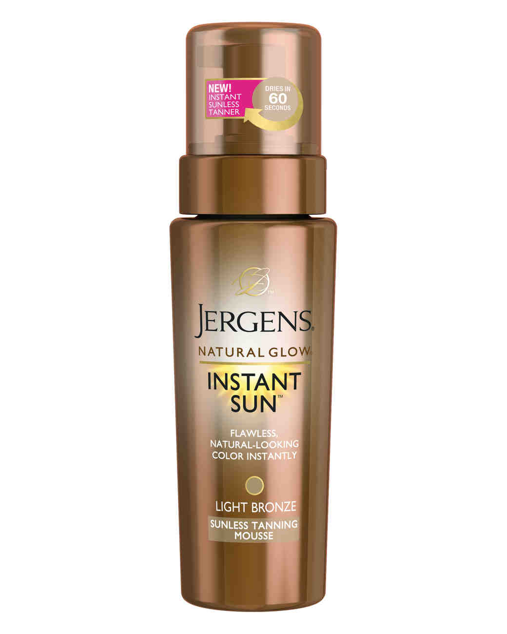 best-self-tanners-jergens-instant-sun-mousse-0615.jpg