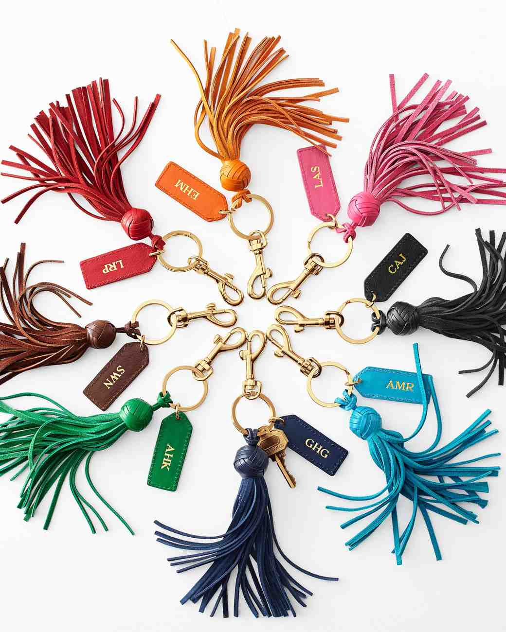 bridal-party-gifts-monogram-key-chain-tassle-0416.jpg