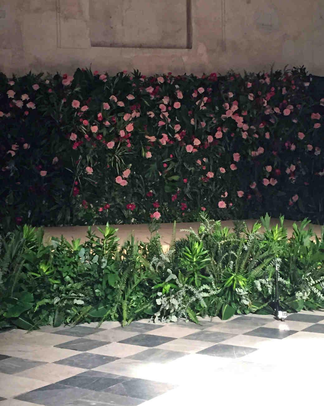 cartagena-bridal-week-matthew-robbins-7837-4-0915.jpg