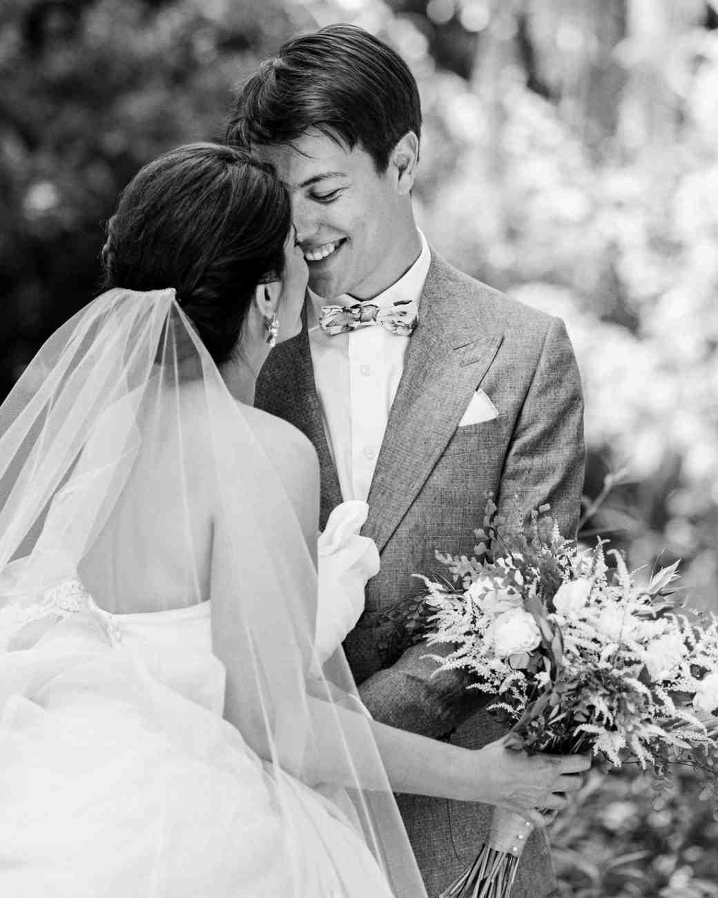 catherine-adrien-wedding-couple-0375-s111414-0814.jpg