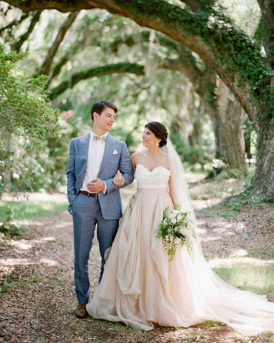 catherine-adrien-wedding-couple-0394-s111414-0814.jpg