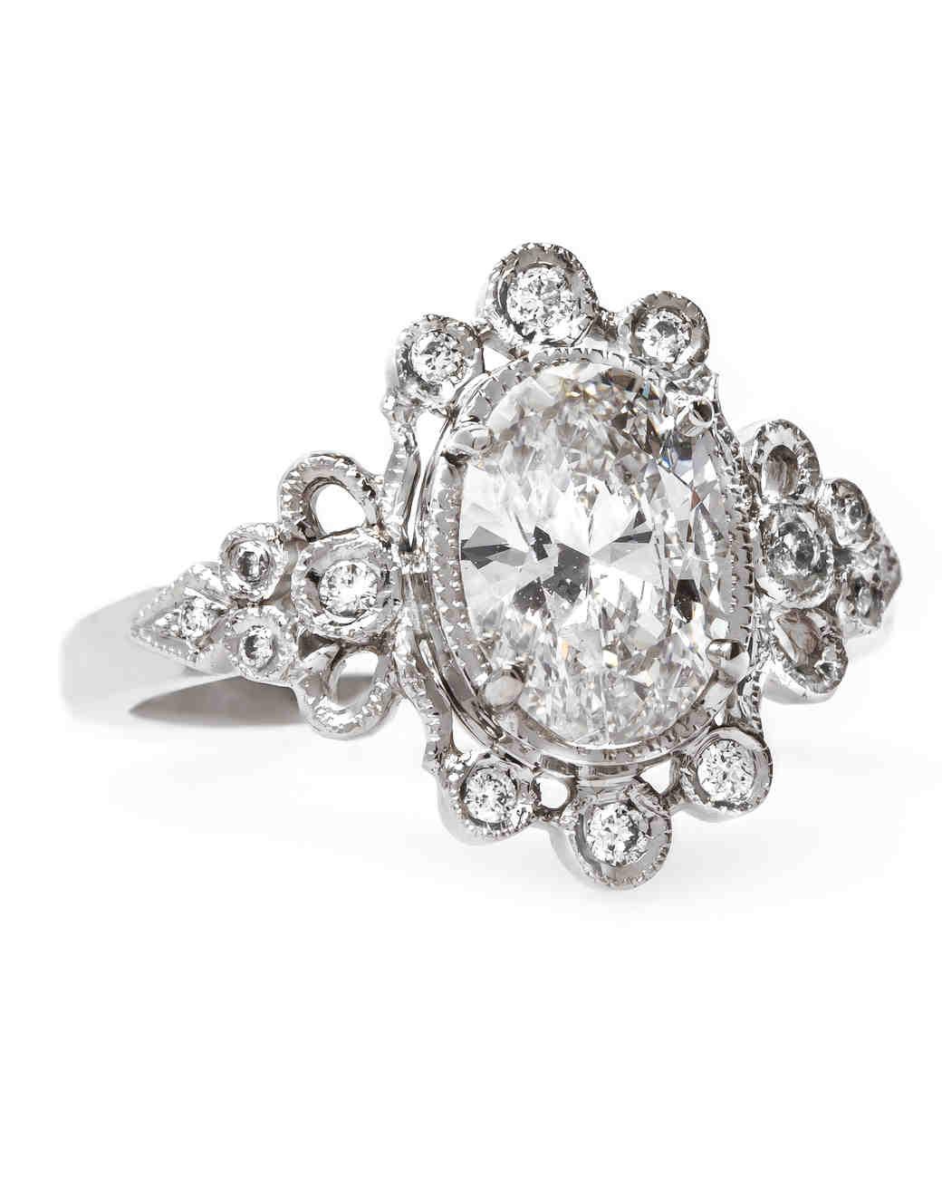 claire-pettibone-ring-collection-big-diamond-0915.jpg