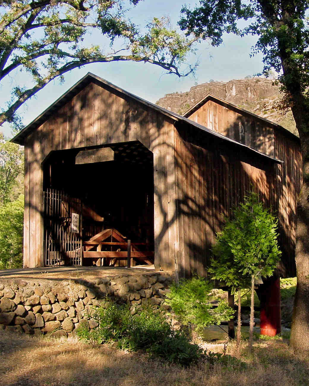 covered-bridges-honey-run-chico-california-3-0714.jpeg