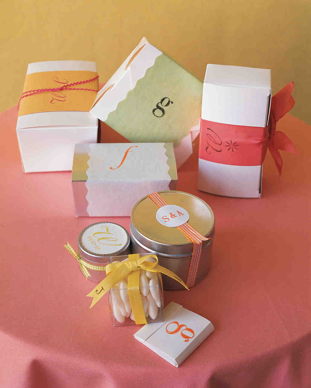 diy-favor-boxes-personlized-favors-sumfall97-0715.jpg