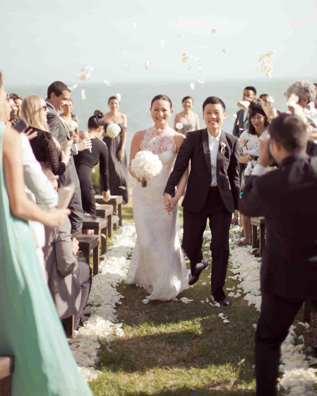emma-michelle-wedding-petaltoss-0701-s112079-0715.jpg
