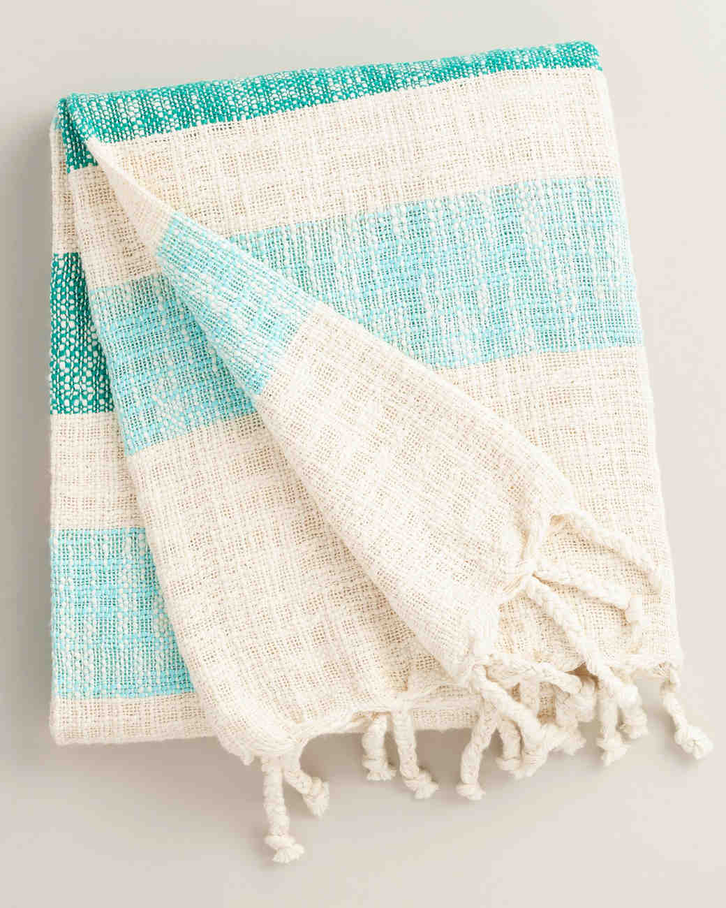 world market throw blanket