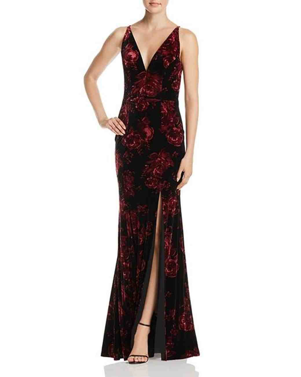cf9927e0a06 25 Beautiful Dresses to Wear as a Wedding Guest This Fall