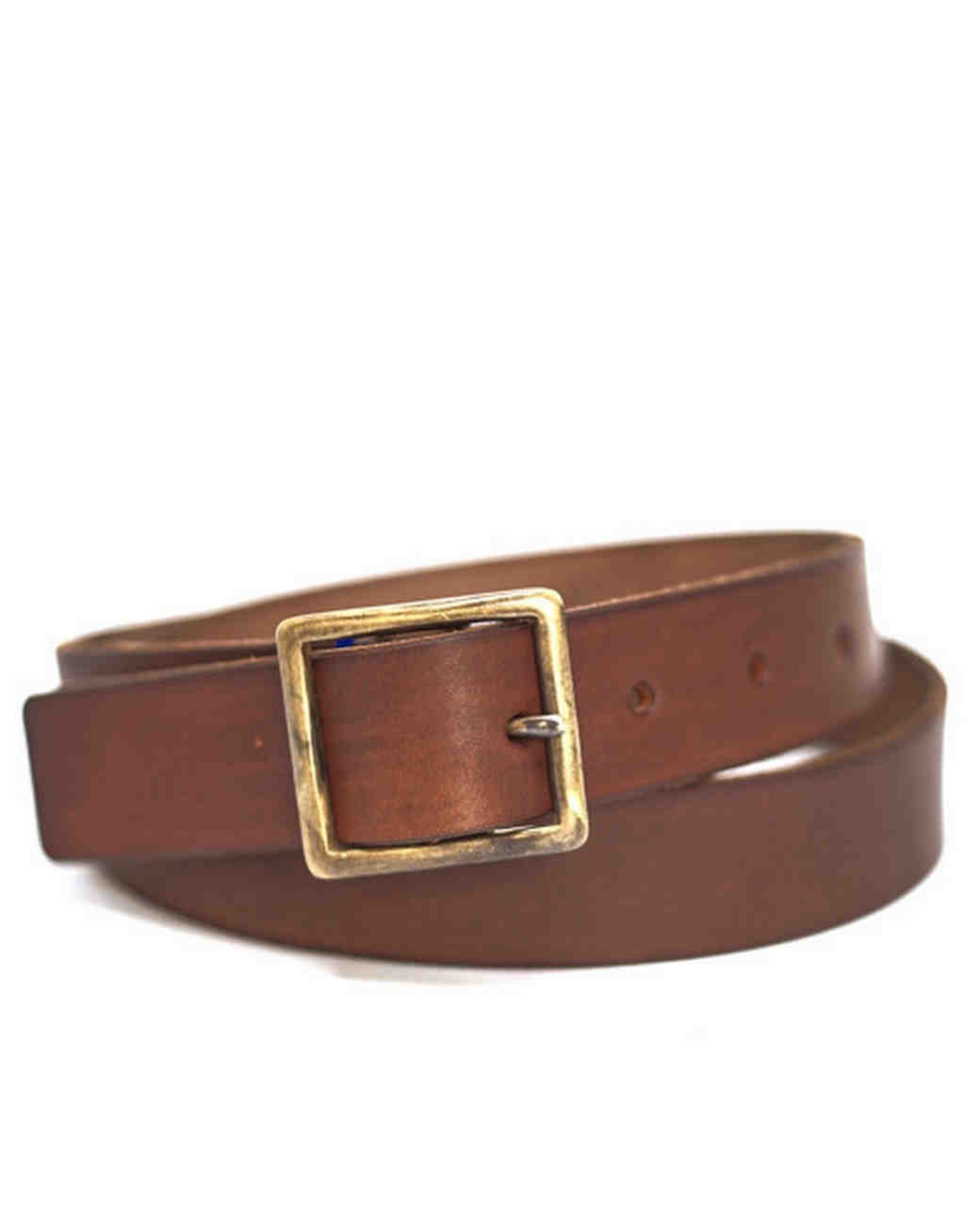 groomsmen-gift-ideas-half-hitch-leather-belt-0614.jpg