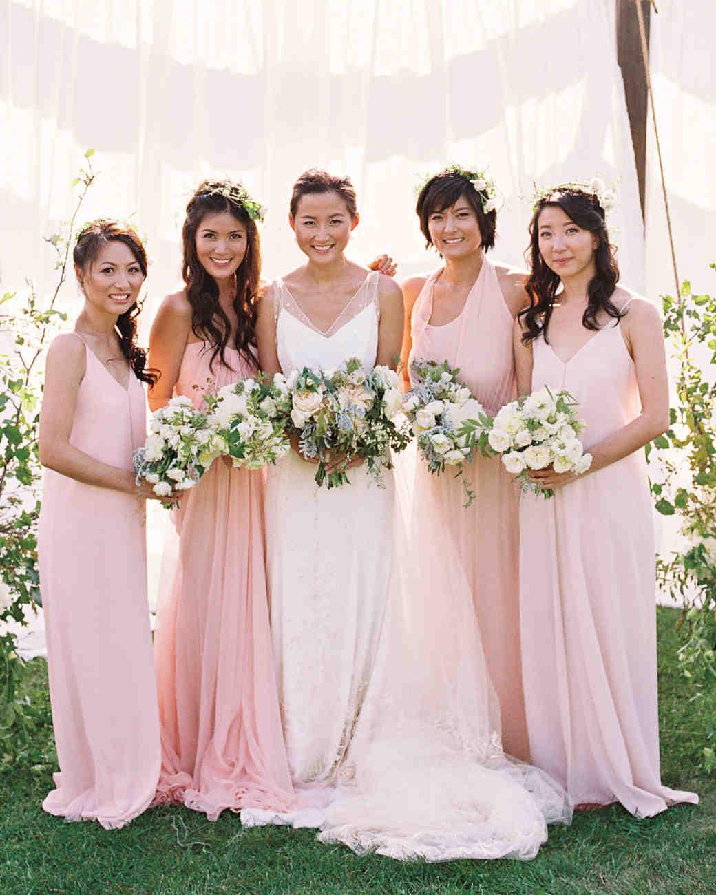 jennifer-canute-bridesmaids-003745-017-mwds110285.jpg
