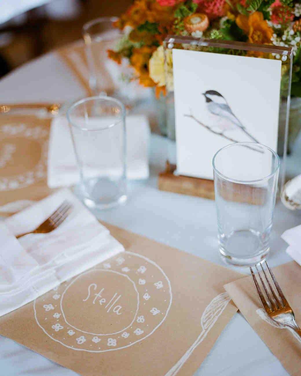 jocelyn-graham-wedding-placemat-1114-s111847-0315.jpg