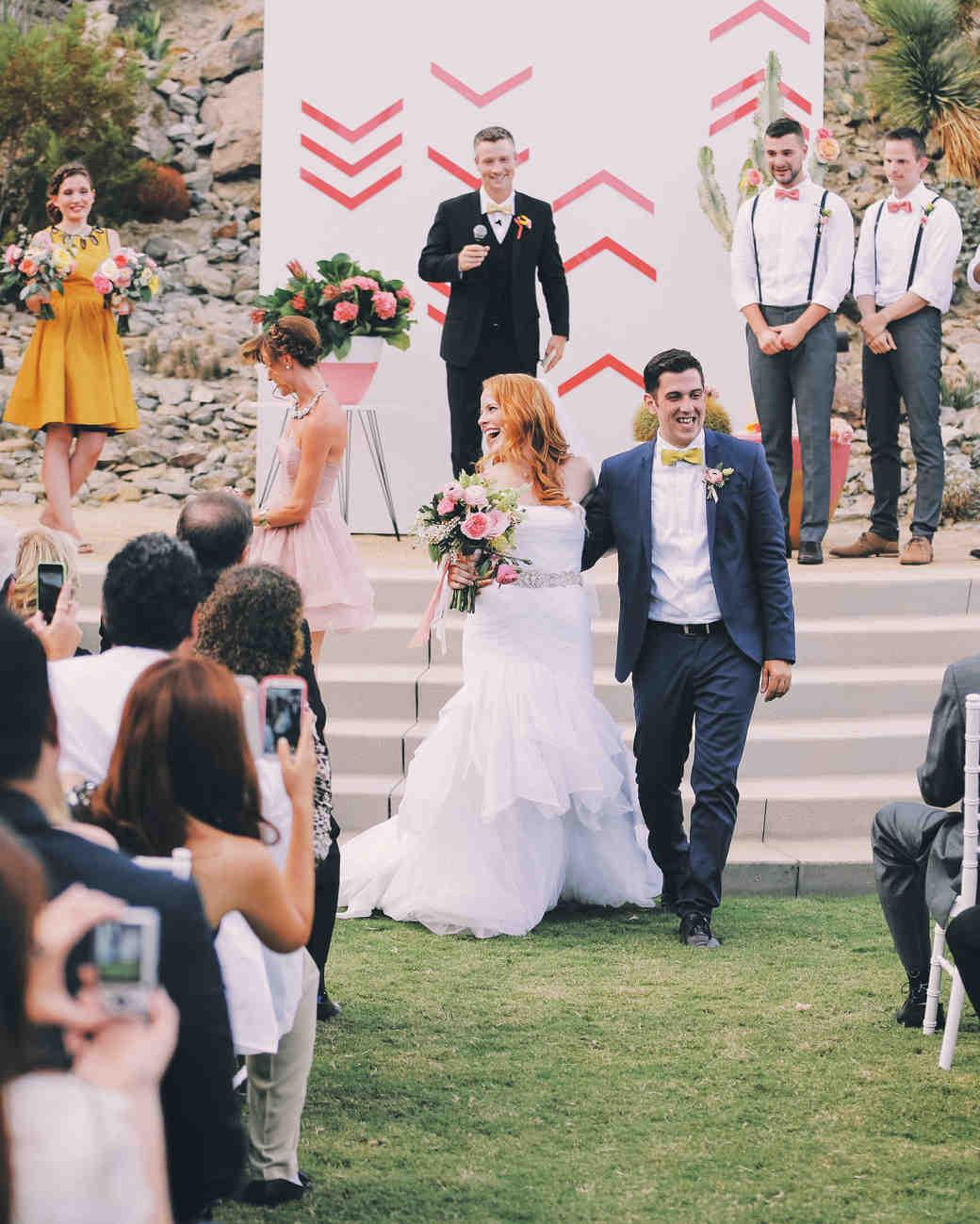 katie-brian-wedding-recessional-3598-s111885-0515.jpg