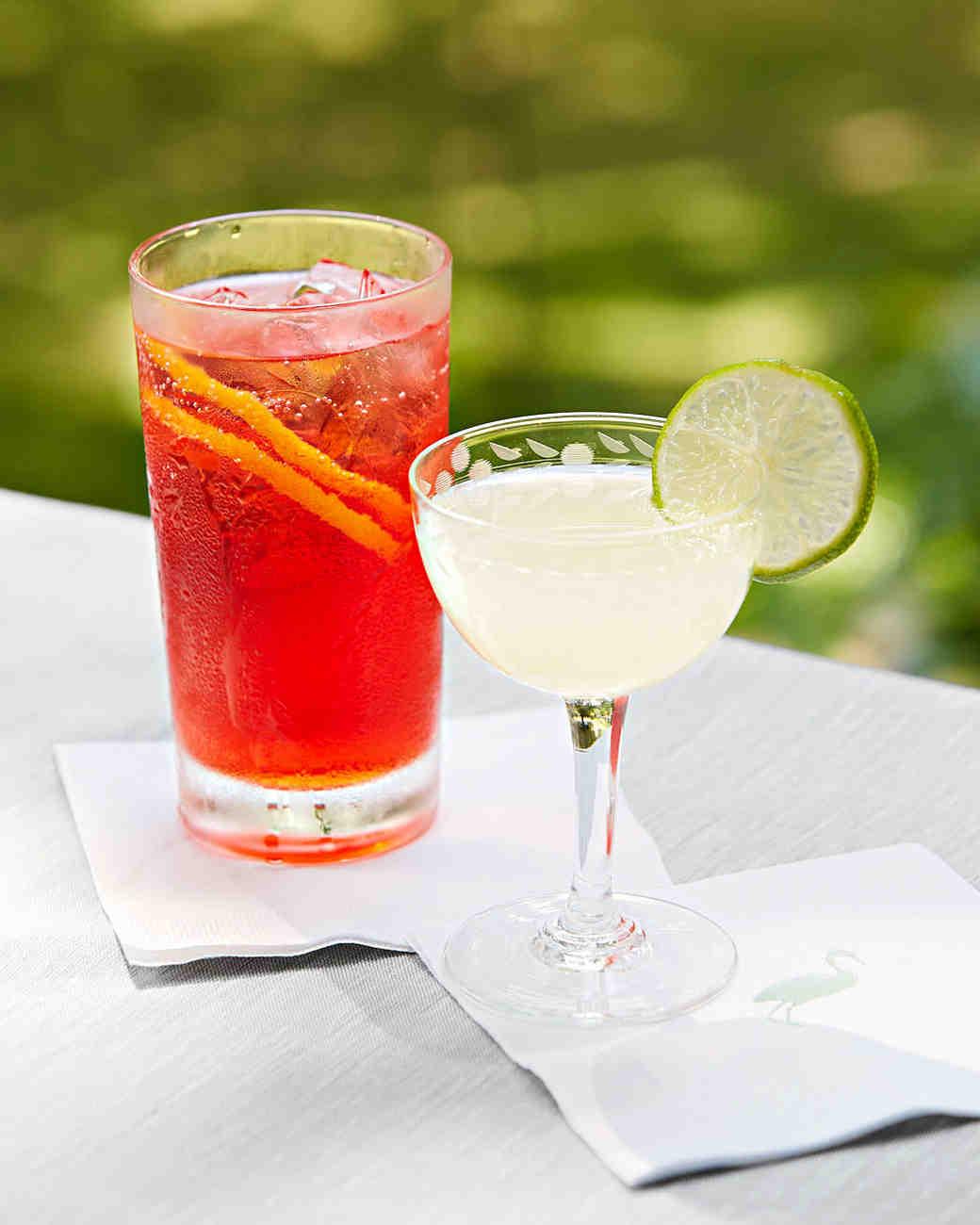 katie samuel cocktails