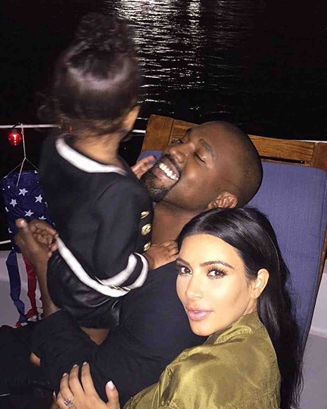 kim-kardashian-kanye-west-north-fourth-of-july-05.jpg