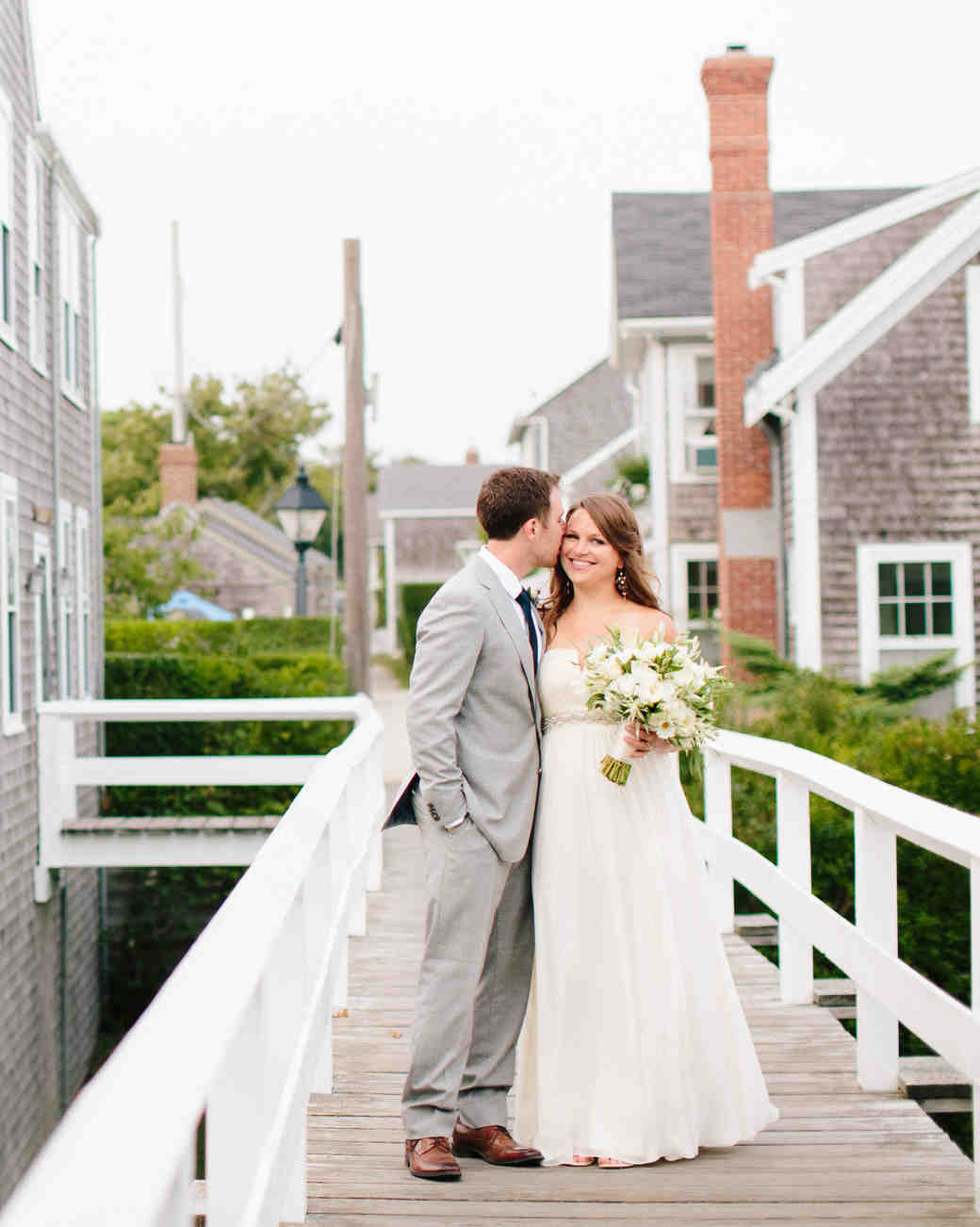 kristen-jonathan-wedding-couple-1105-s112193-1015.jpg