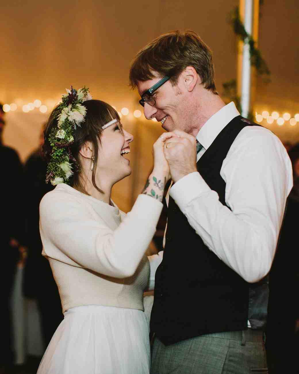 kristen-steve-wedding-firstdance-031-s113058-0616.jpg