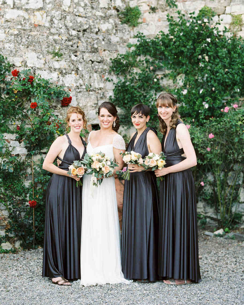 lauren-ollie-wedding-bridesmaids-450-s111895-0515.jpg