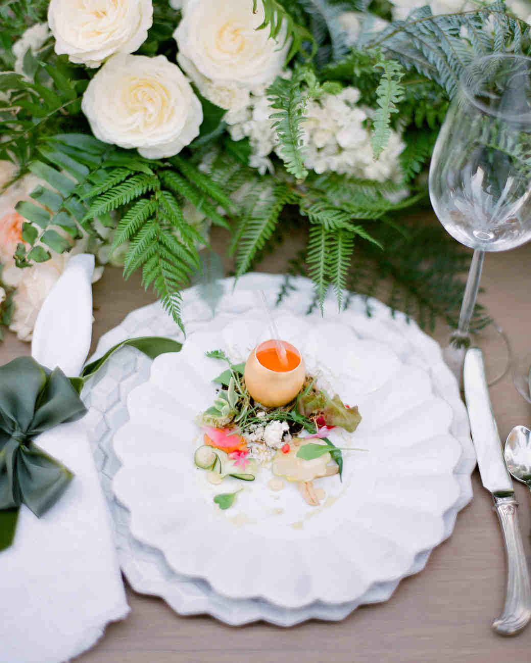 lily-jonathan-wedding-california-65810010-s112482.jpg