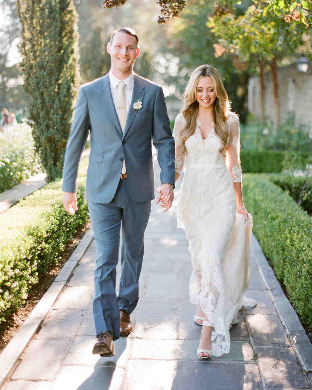 lily-jonathan-wedding-california-65830016-s112482.jpg