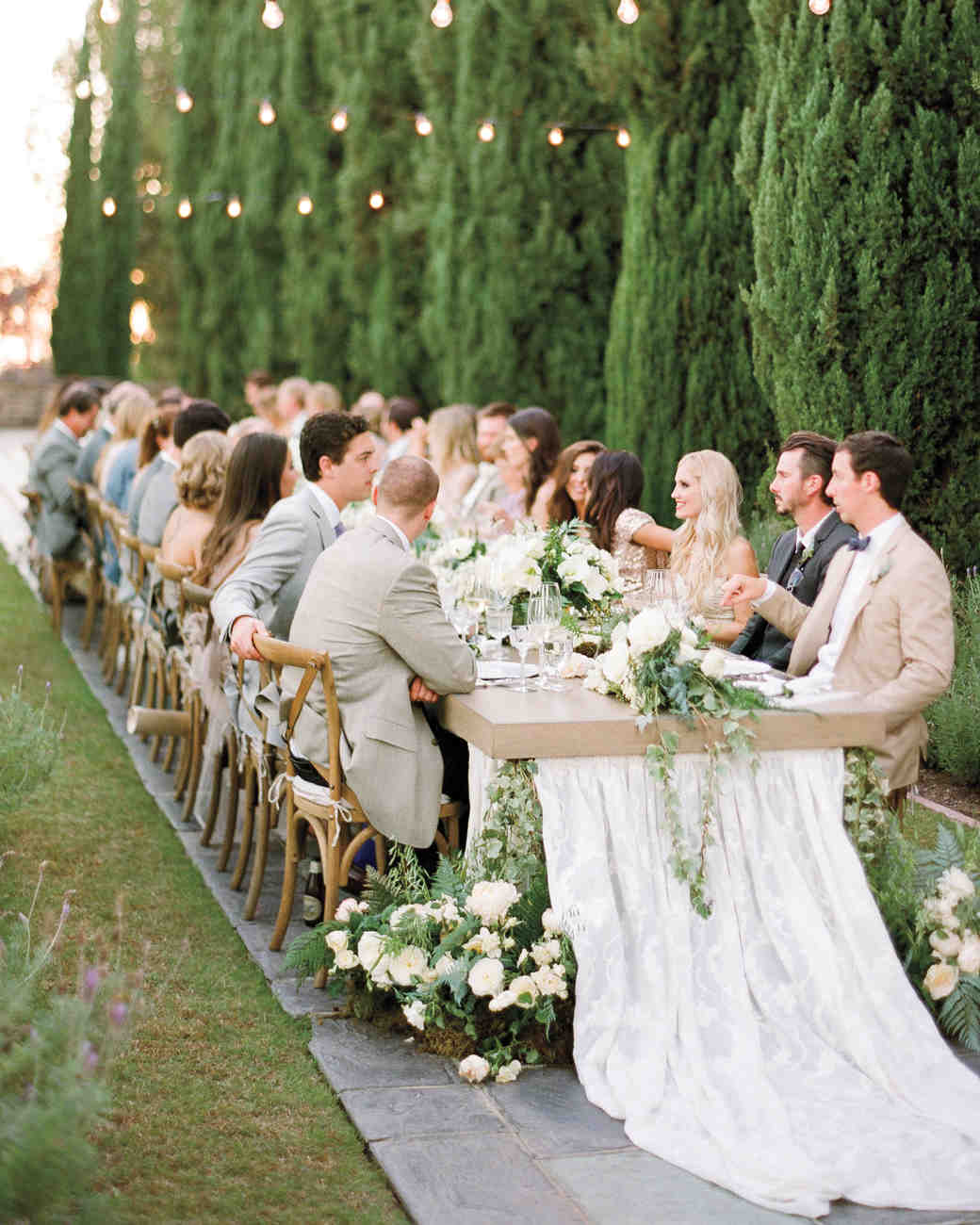 lily-jonathan-wedding-california-66020013-s112482.jpg