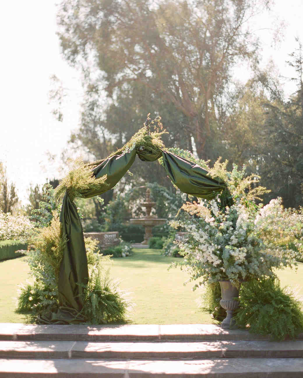 lily-jonathan-wedding-california-66110001-s112482.jpg