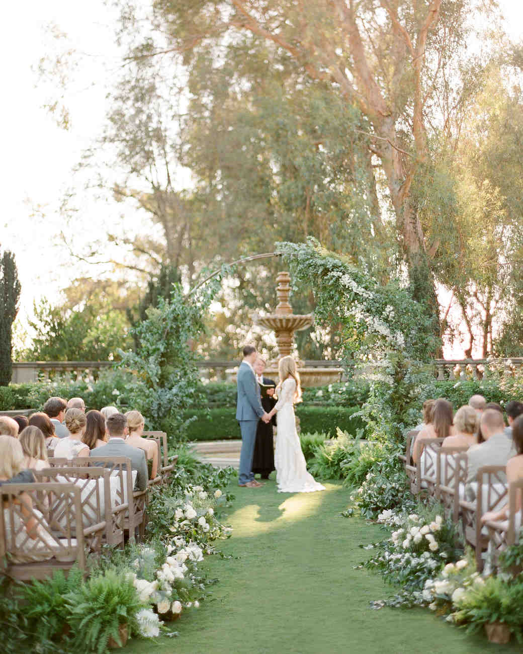 lily-jonathan-wedding-california-66210003-s112482.jpg