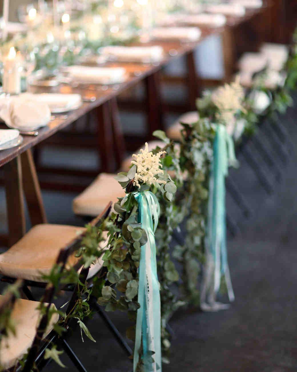 lindsay-andy-wedding-chairbacks-8213-s111659-1114.jpg