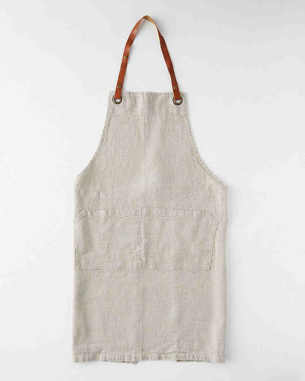 4th Wedding Anniversary Gift Ideas For Men: 4th Year Anniversary Gifts: Linen